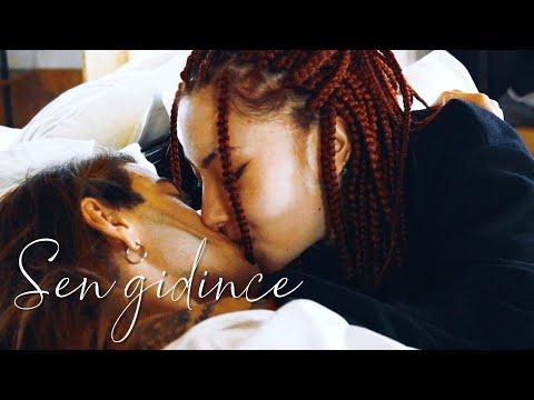 Rota – Sen Gidince (Official Music Video)
