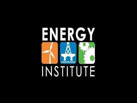 Energy Institute High School Teacher Appreciation Week 2019