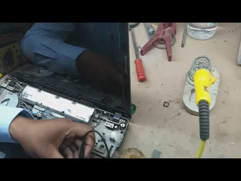 Lenovo Laptop Charging Solution Tips
