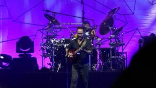 Dave Matthews Band - Idea Of You - 6/13/18 - Bank of NH Pavilion