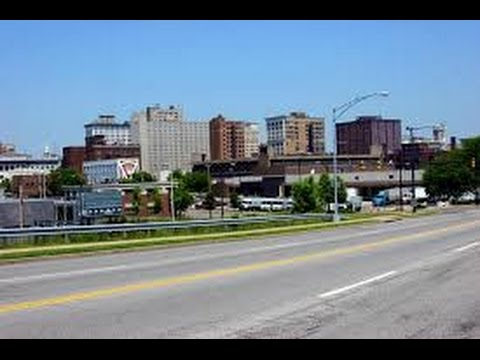 Youngstown, Ohio Stereotypes