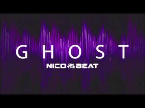 "Sick Hip Hop Trap Beat Rap Instrumental 2018 - ""Ghost"" (Prod. Nico on the Beat)"