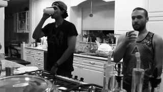 "Bobby Shmurda x Cali Smoov ""Hot Nigga"" REMIX |Official Music Video|"