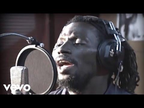 Tiken Jah Fakoly - Tonton d America