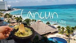 [Eng] Cancun (캔쿤), Mexico | Gr…