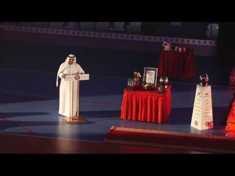 Al Jazira FC Abu Dhabi Live Stream