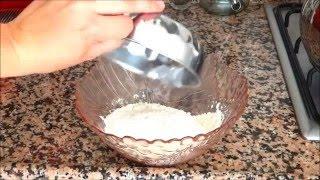 Kochvideo: Mehlklöße Grundrezept CookAndLifestyle