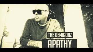 Download Nuttkase - Boombapathy (Apathy, Vinnie Paz, Sick Jacken, B Real etc.) New Album! MP3 song and Music Video