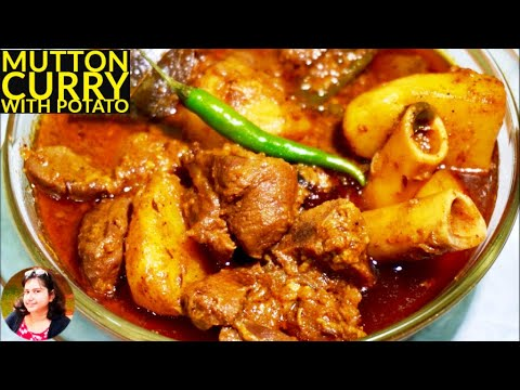 mutton-curry-recipe-|-mutton-curry-with-potato-|-homestyle-mutton-curry-|-easy-mutton-curry-recipe