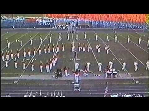 1989 PFCJ Champions - Serra Catholic High School