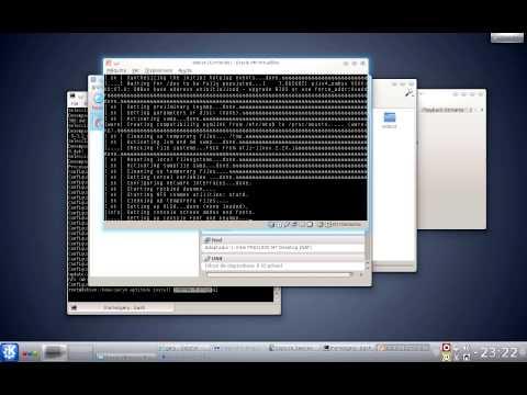 Xssf Metasploit Plugin Web Sitesi Nasıl Yapılır, Web Sitesi Nasıl Yapılır Eğitim Seti Türkçe
