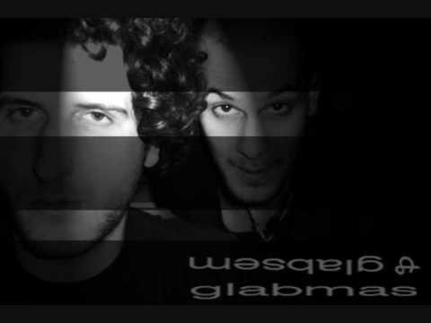 Glabmas&Glabsem - Best Of Electro Minimal - März - 2010