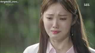 Kore Klip - Yanlışız Senle (Doctors)