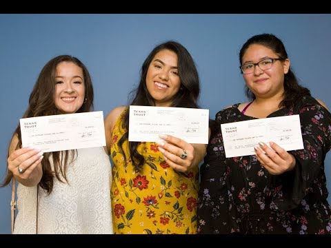 Texas Trust Credit Union & Arlington Collegiate High School: A Promise Fulfilled