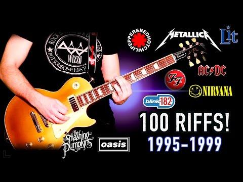 Vote No on : 100 Rock Riffs Go Ukulele!