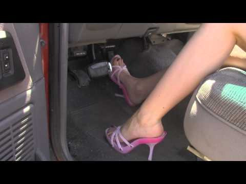 FETISH HIGH HEELS EXTREMELY SEXY........ from YouTube · Duration:  2 minutes 3 seconds