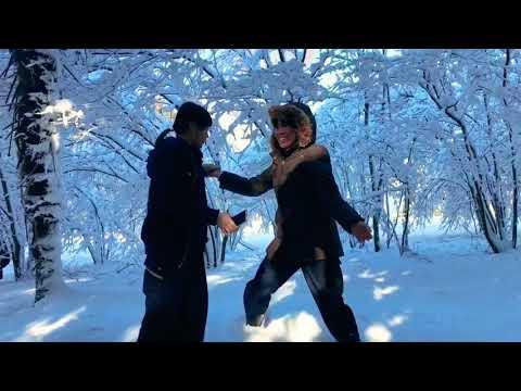 BO BẾU BỰA #2 l Nồng nàn  trong tuyết lạnh Katori -Chiba l CUỘC SỐNG Ở NHẬT