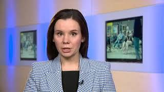 Последняя информация о коронавирусе в России на 03 06 2021