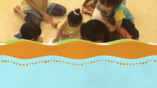 Discover Child Academy(ディスカバー・チャイルド・アカデミー) 2歳...