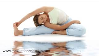 Yoga Asana & Flow Yoga: Entspannungsmusik Relaxation