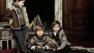 monalisa детская одежда(, 2015-03-05T17:46:04.000Z)