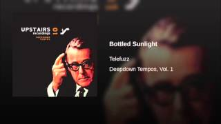 Play Bottled Sunlight