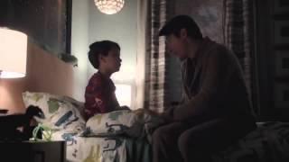 Extant 2014 Trailer #1