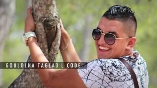 CHEB MOUIZE AVEC TIPO BEL ABBES GOULOLHA TAGLA3 L CODE 2017