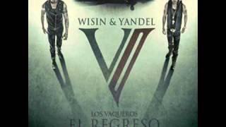 Mix Reggaeton Romantico 2011
