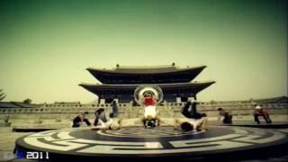 BREAKDANCE music video (HD) 2011