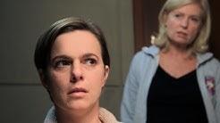 Tatort Trailer: Er wird töten