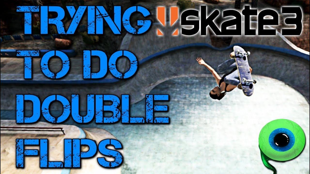 Skate 3 Rar Jacksepticeye part 8