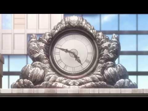 「アイドルマスター シンデレラガールズ」2nd SEASON PV