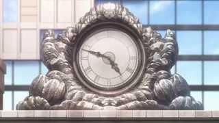 「アイドルマスター シンデレラガールズ」2nd SEASON PV アイドルマスター シンデレラガールズ 2nd SEASON 検索動画 1