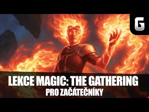 lekce-magic-the-gathering-pro-zacatecniky