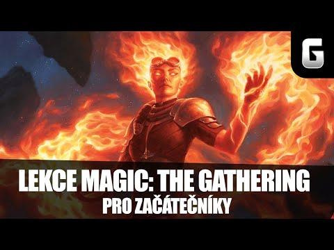 lekce-magic-the-gathering-pro-zacatecniky