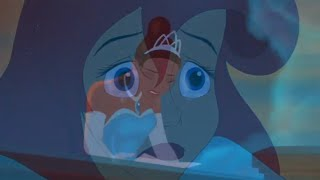 """Try"" Disney AMV"