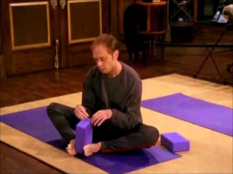 Alan Cumming on Frasier w/ David Hyde Pierce and Jane Leeves [CC]