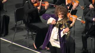 Max Bruch / Niccolò Paganini - Yehudi Menuhin - Violinkonzert G-Moll Op. 26 / Violinkonzert Nr. 2 H-Moll