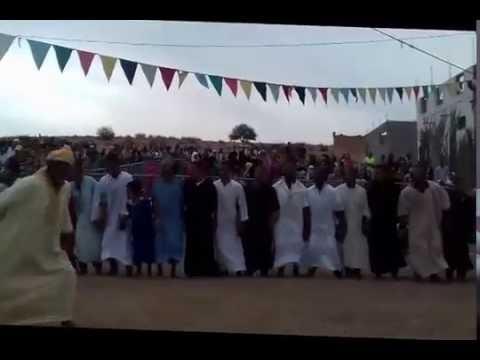 Issawa Aourir - clip 1 - عيساوة اورير