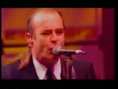 Status Quo Don't Stop - 04, You Never Can Tell (It Was A Teenage Wedding)