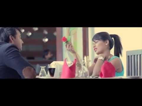 NAVDIL - DEAD PHONE | Latest Punjabi Song...