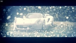 Need for Speed: Most Wanted (2012) Hennessey Venom GT Spyder Most Wanted - Ultimate Speed Pack DLC