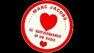17 10 1978 Marc Jacobs 109 dagen aan boord en geen Radio Hollandia