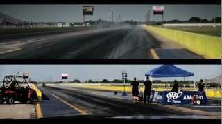 La Gallina Industries - Presents - Import Face-Off - Ennis TX Thumbnail