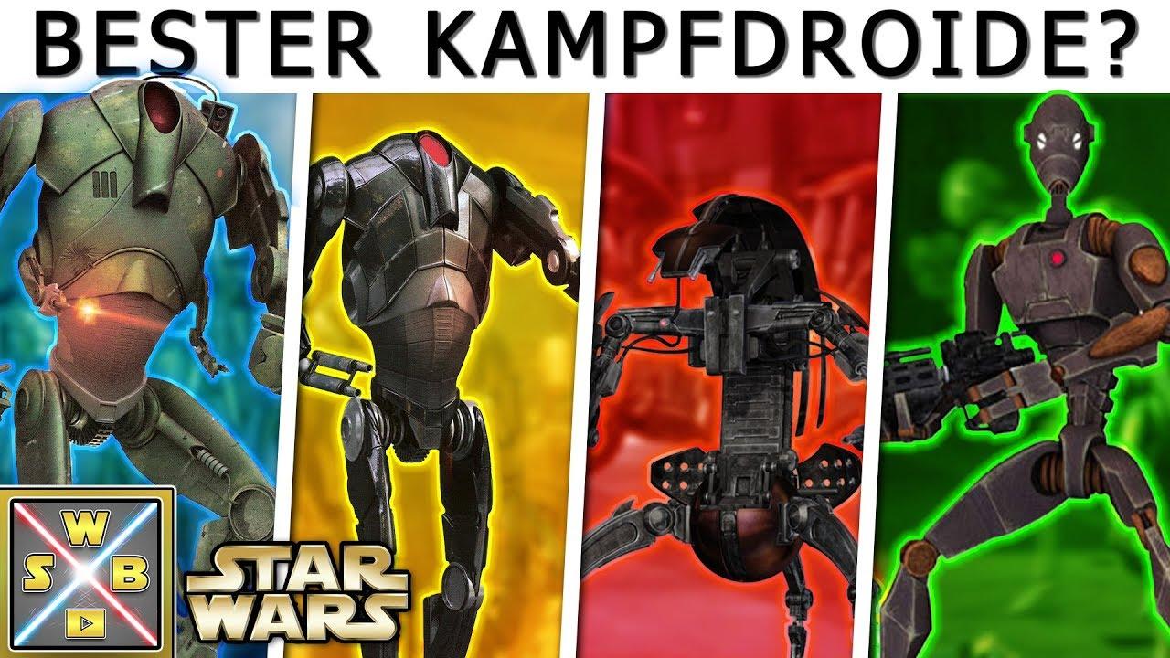 separatisten star wars