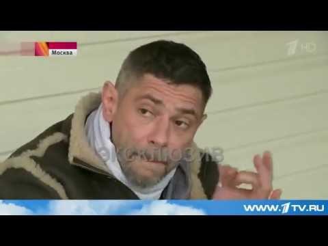 Валерий Николаев сбежал из зала суда
