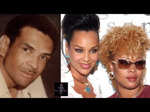 LisaRaye & DaBrat MILLIONAIRE DAD Found DECEASED in CHICAGO ALLEY! WHAT HAPPENED?