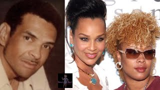 LisaRaye & DaBrat MILLIONAIRE DAD Found DECEASED in CHICAGO ALLEY! WHAT HAPPENED?