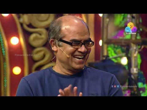 thalaivasal vijay father namethalaivasal vijay daughter, thalaivasal vijay son, thalaivasal vijay age, thalaivasal vijay wiki, thalaivasal vijay movies, thalaivasal vijay songs, thalaivasal vijay images, thalaivasal vijay wife, thalaivasal vijay gana songs, thalaivasal vijay family, thalaivasal vijay father name, thalaivasal vijay movies list, thalaivasal vijay, thalaivasal vijay hot, thalaivasal vijay latest movie, thalaivasal vijay parents, thalaivasal vijay kushboo, thalaivasal vijay jayaveena, thalaivasal vijay family photos